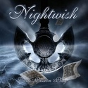 Best Album Artwork Darkpa10