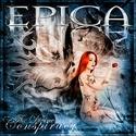 Favorite album artwork Epica10