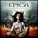 Favorite album artwork Epica_10