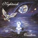 Best Album Artwork Nightw10