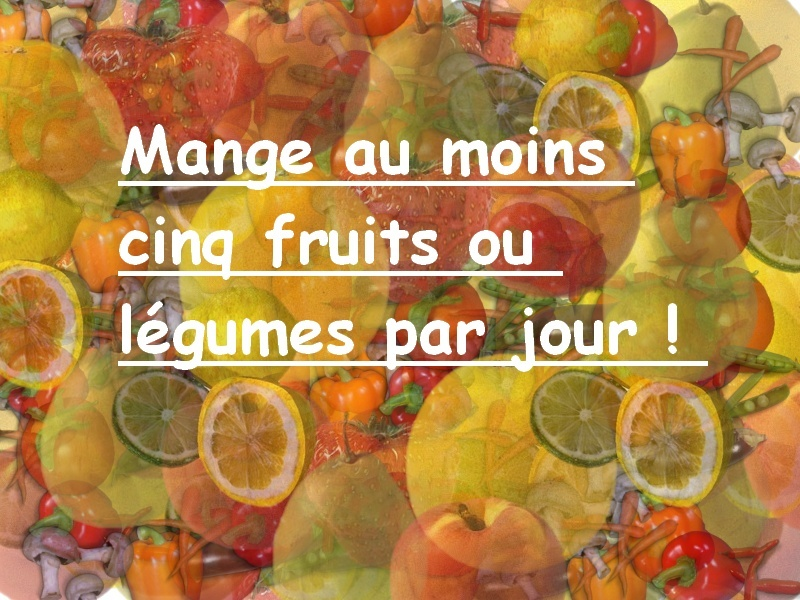 vol de creation 5fruit10