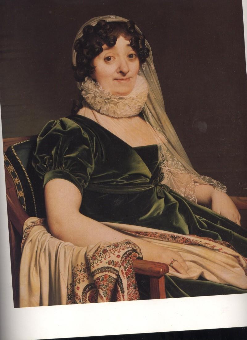 Les Années Lumières (Enrico) et Les Années Terribles (Heffron), avec Jane Seymour - Page 11 00215