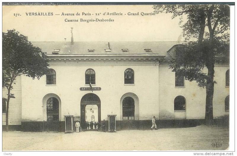 Caserne d'Artois - Page 2 332_0010