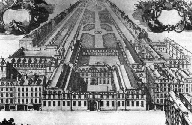 Le Palais Royal Aaa10