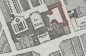 Le Palais Royal Aaa11