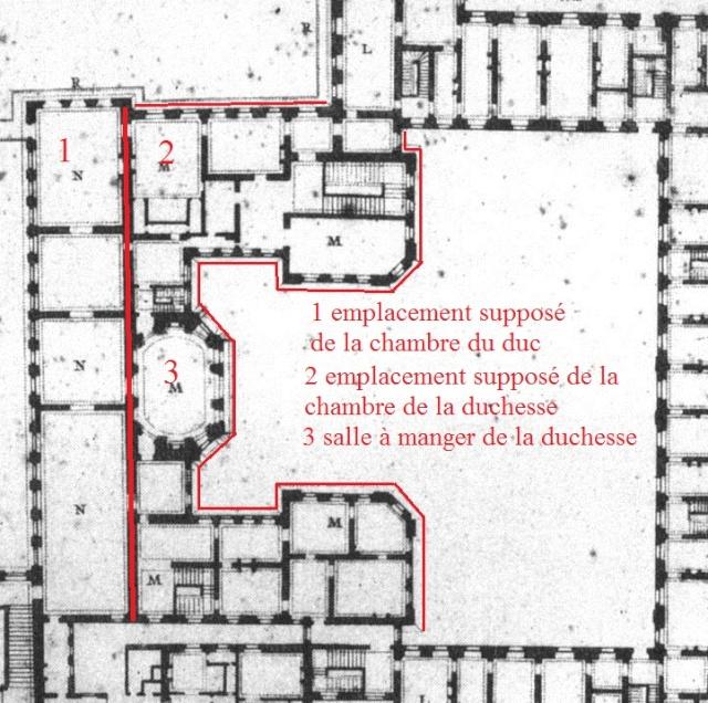 Le Palais Royal Aaa12