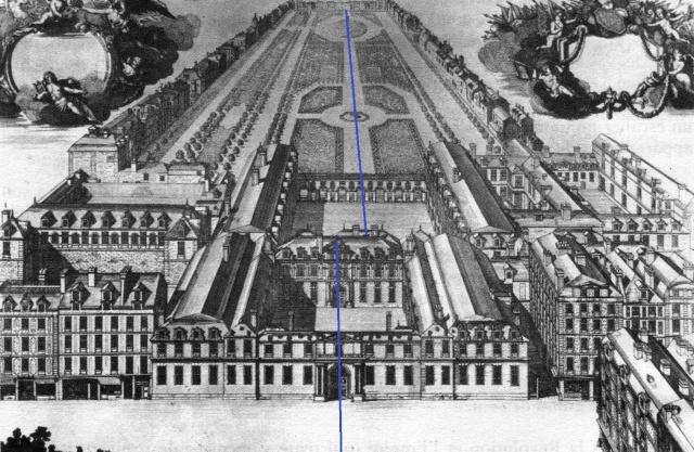 Le Palais Royal Aaa15