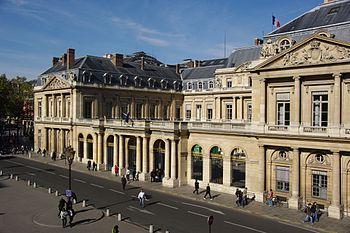 Le Palais Royal Aaa17