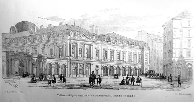 Le Palais Royal Aaa18