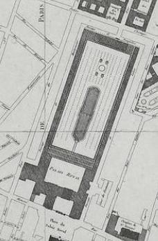 Le Palais Royal Aaa19