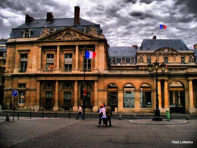 Le Palais Royal Aaa22