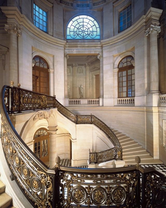 Le Palais Royal Aaa26