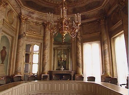 Le Palais Royal Aaa27