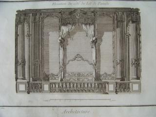 Le Palais Royal Aaa28