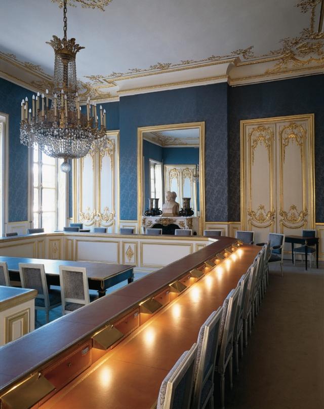 Le Palais Royal Aaa29