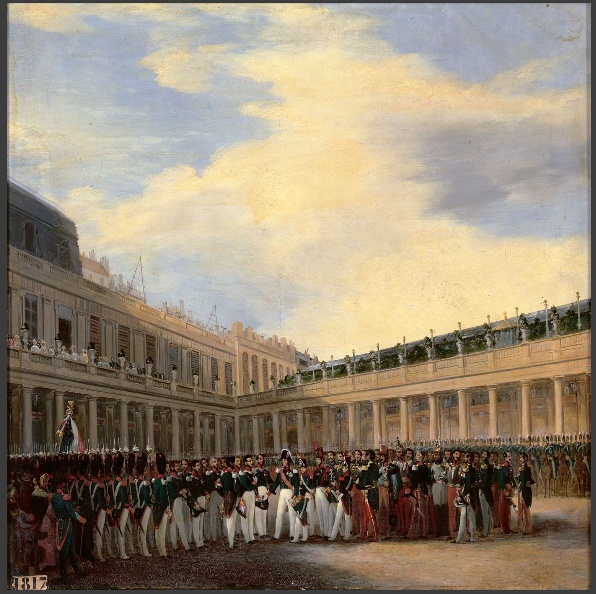 Le Palais Royal Aaa34