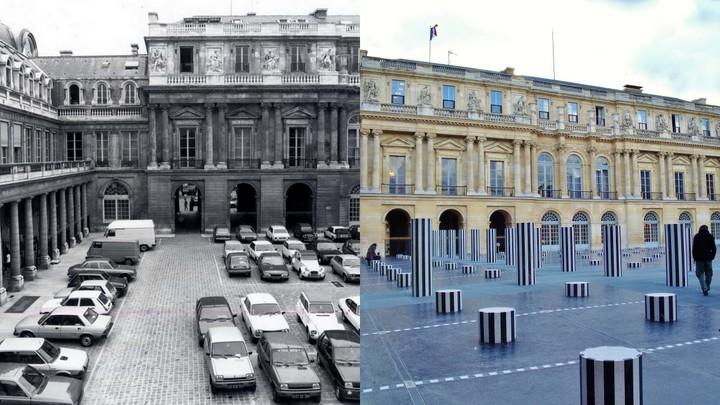 Le Palais Royal Aaa38