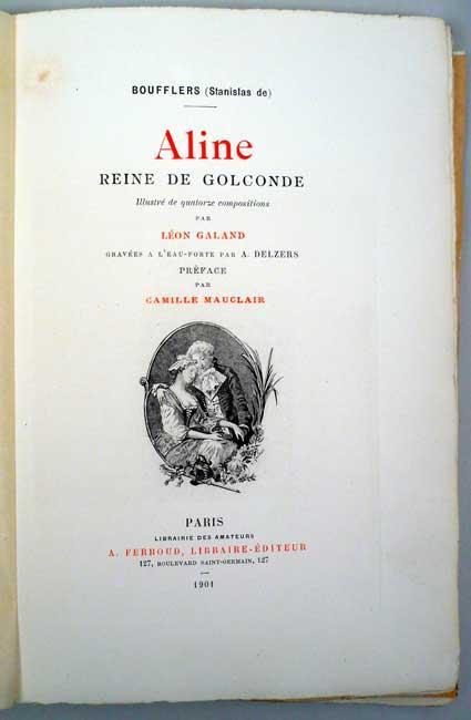 Le chevalier Stanislas-Jean de Boufflers Aaa79