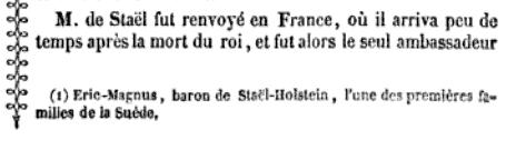 claques - La Journée des Claques, le 28 février 1791 Books14