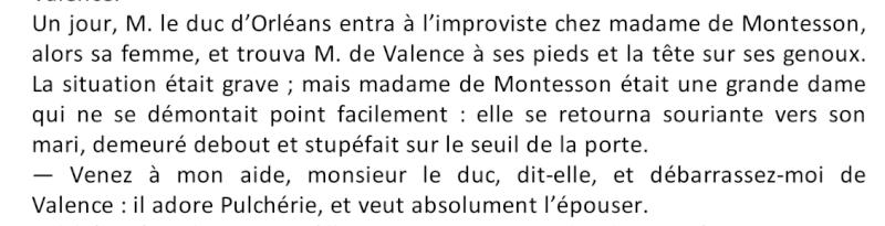 La Marseillaise et le Chant du Départ - Page 3 Books15