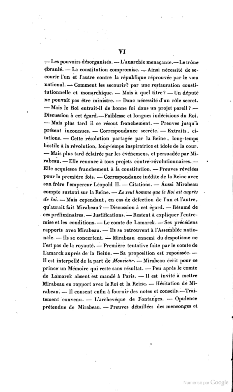Marie-Antoinette se mêlait-elle de politique ? - Page 9 Books_24