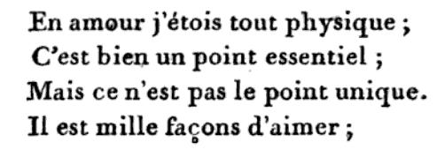 Le chevalier Stanislas-Jean de Boufflers Books_28