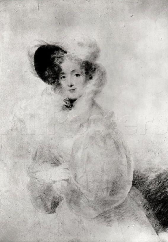Mémoires de la comtesse de Boigne Charlo10