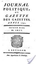 claques - La Journée des Claques, le 28 février 1791 Conten11