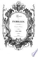 claques - La Journée des Claques, le 28 février 1791 Conten15