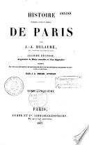 """La  """"chaise volante"""" de Versailles Conten15"""