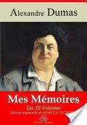 La Marseillaise et le Chant du Départ - Page 3 Conten17