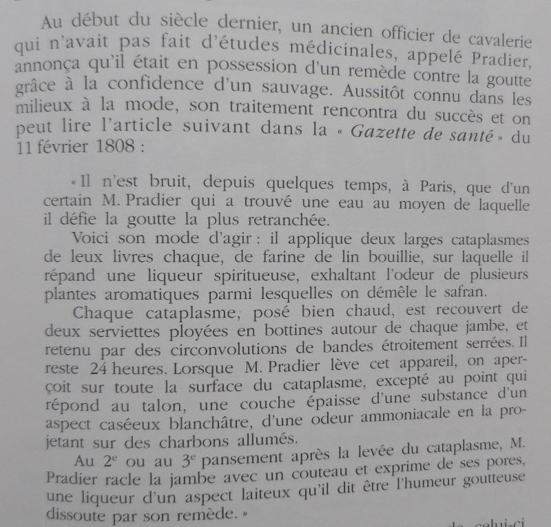 La Médecine des Lumières - Page 2 Goutte10