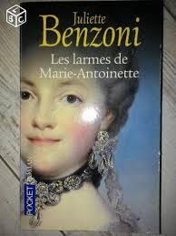Marie-Antoinette ou l'éloge de la couleur ... - Page 2 Index33
