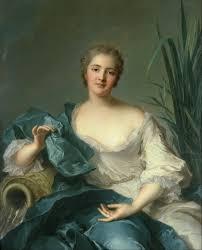 Marie-Antoinette ou l'éloge de la couleur ... - Page 2 Index34