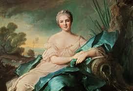 Marie-Antoinette ou l'éloge de la couleur ... - Page 2 Index35