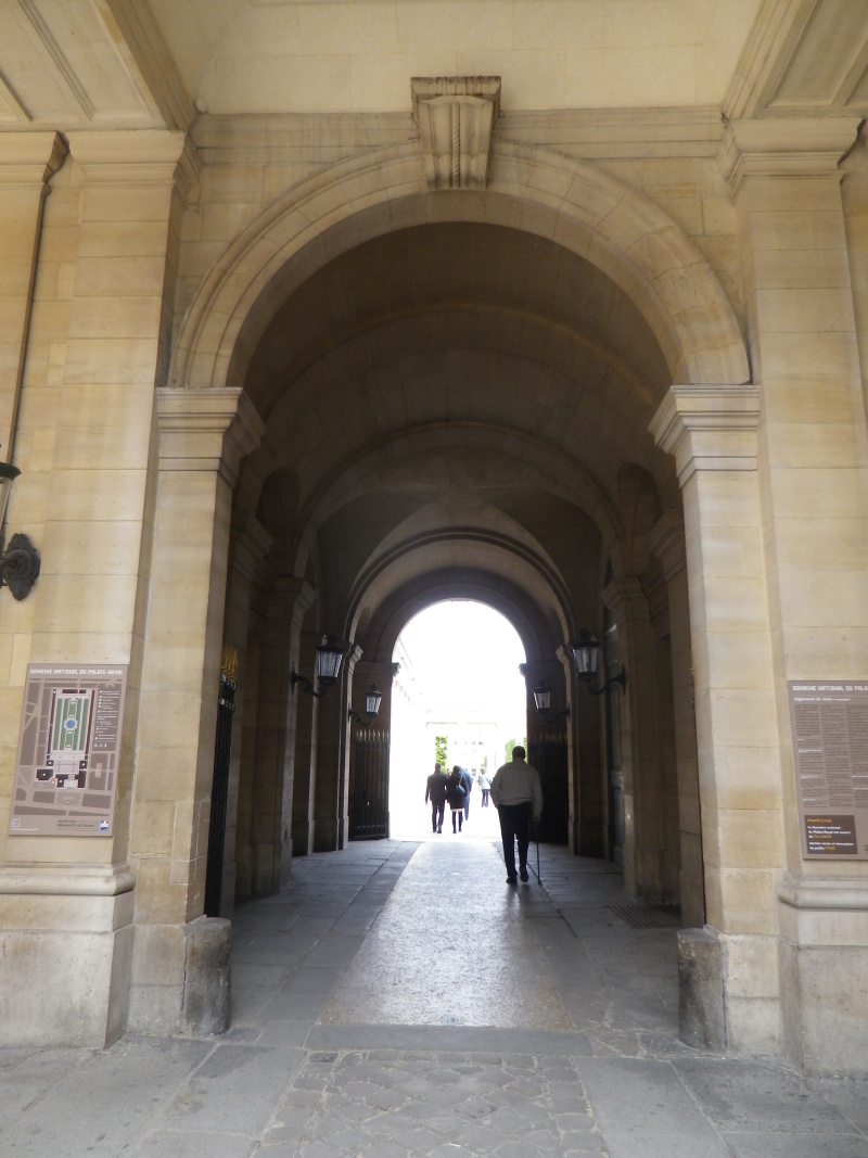 Le Palais Royal Palais11