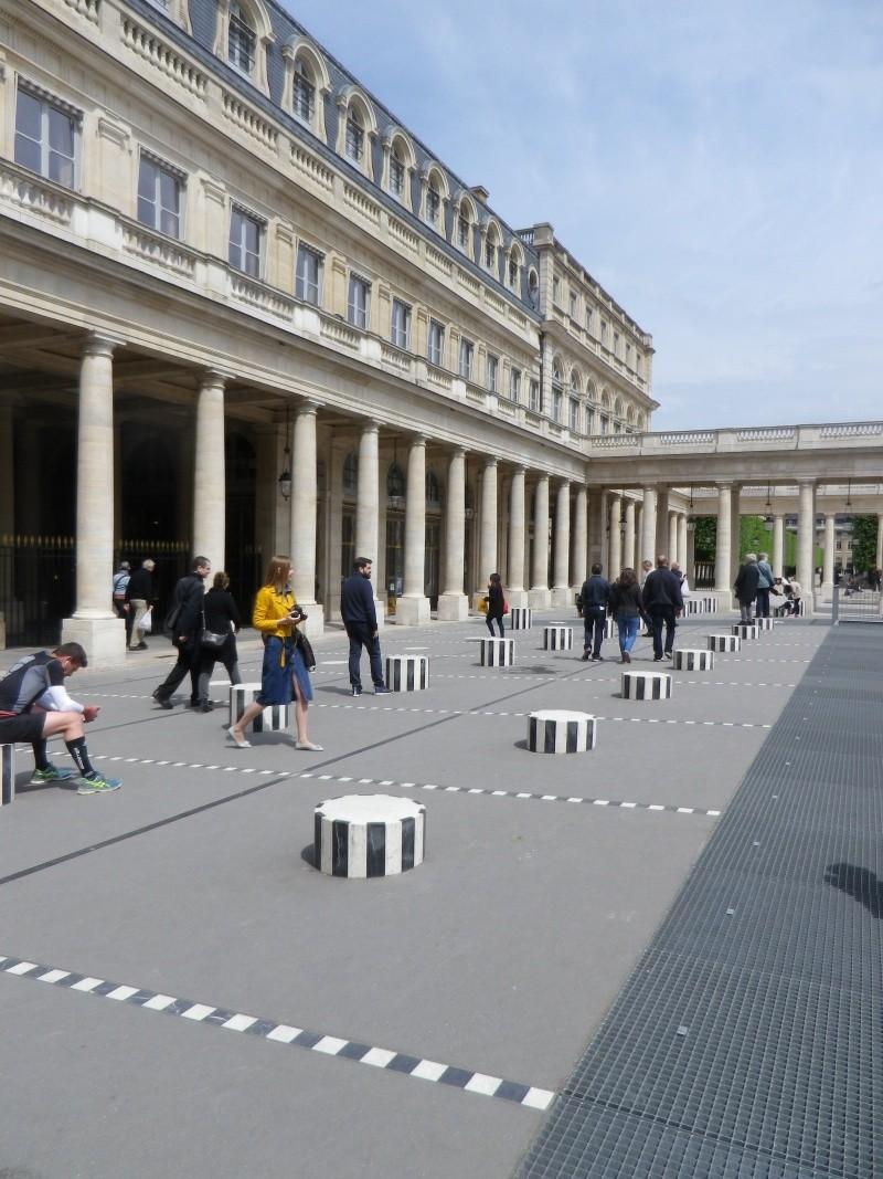 Le Palais Royal Palais12