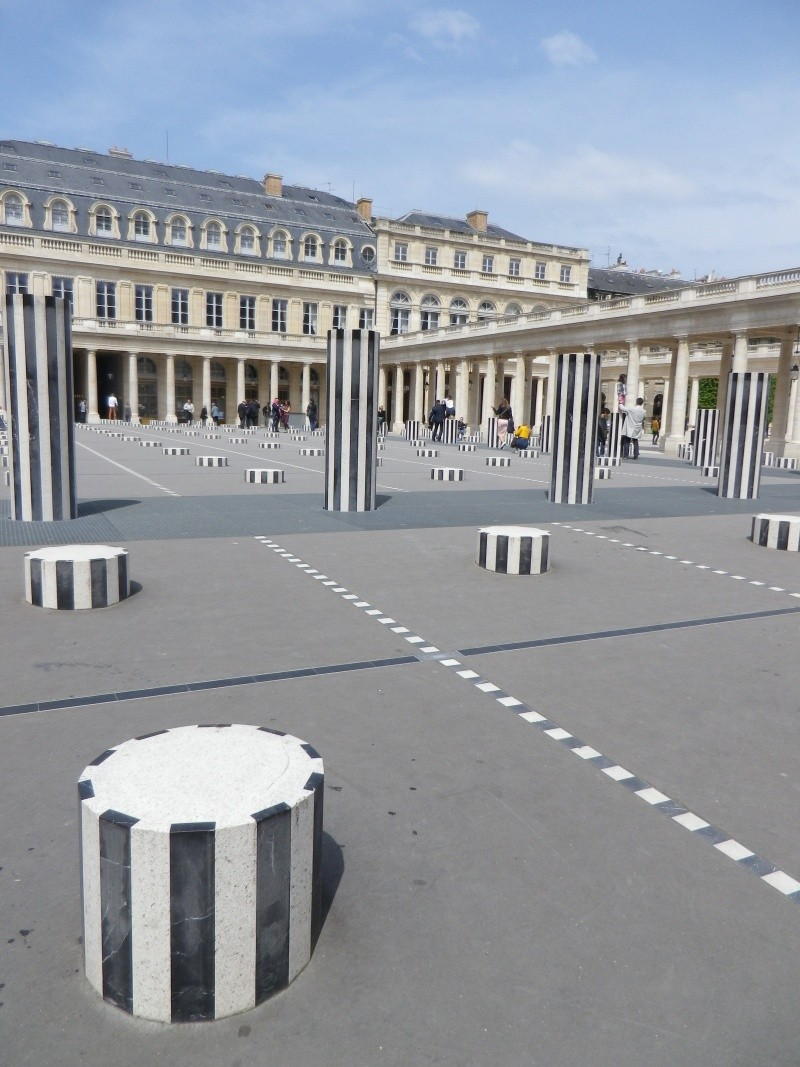 Le Palais Royal Palais16