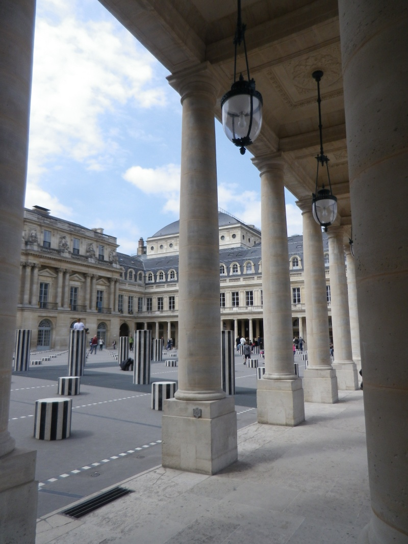 Le Palais Royal Palais17