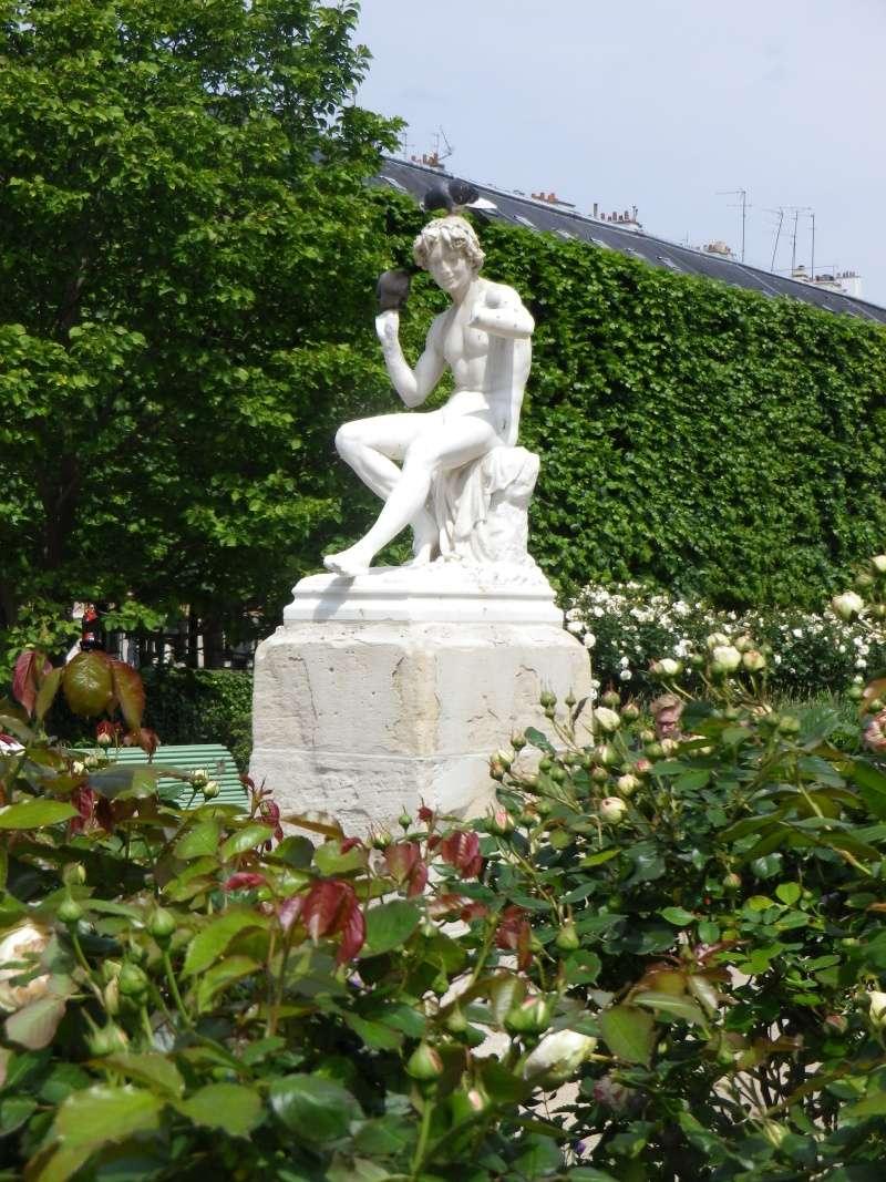 Le Palais Royal Palais20