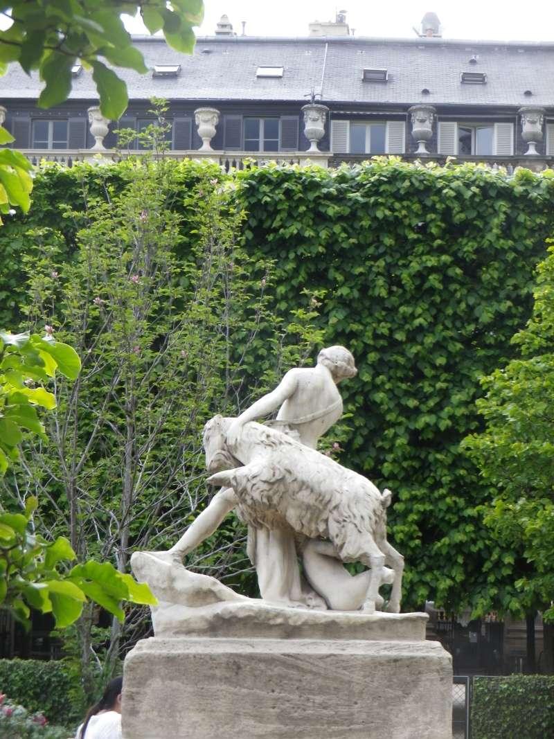 Le Palais Royal Palais27