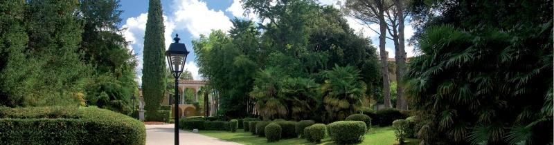 Maria-Antonietta, associazione italiana e il forum officiale - Page 2 Parco10