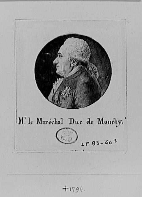 claques - La Journée des Claques, le 28 février 1791 Philip11