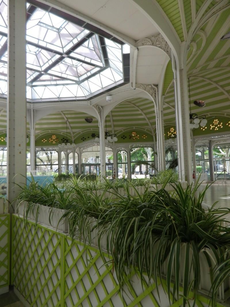 VICHY, « Reine des villes d'eaux » Vichy_17