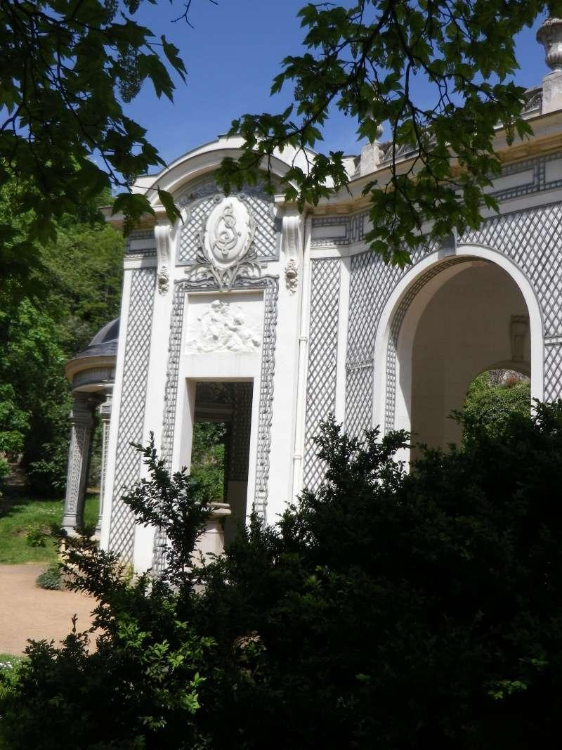 VICHY, « Reine des villes d'eaux » Vichy_36