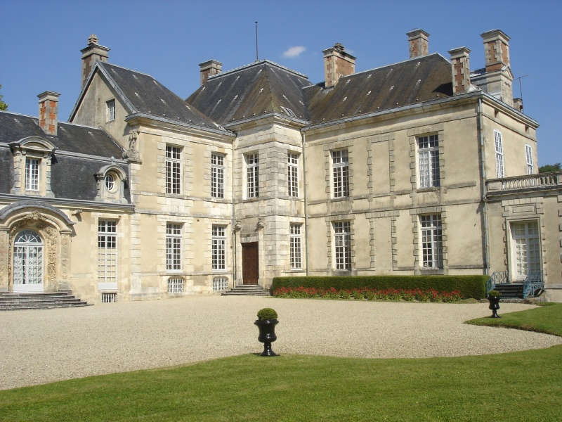 Exposition au musée de Langres : Emilie du Châtelet, une femme des Lumières Www38