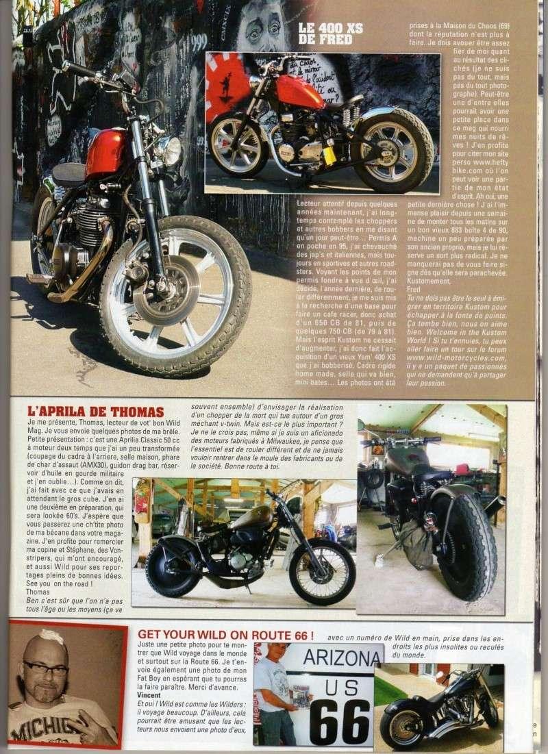Yam' 400XS - Page 7 Img12910
