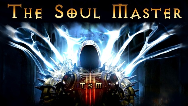 Imperio The Soul Masters