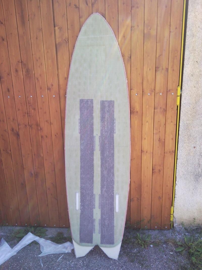 Je vais avoir une nouvelle board !!!!! Snc00012
