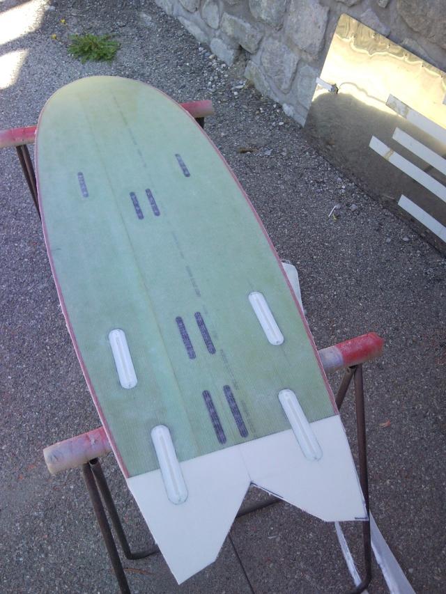 Je vais avoir une nouvelle board !!!!! Snc00013
